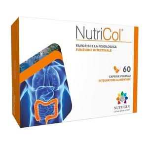 Nutricol®