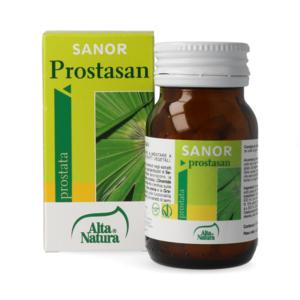 Sanor Prostasan
