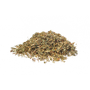 Agrimonia Extra