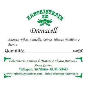 Drenacell