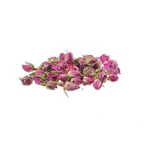 Rosa Moscata Boccioli
