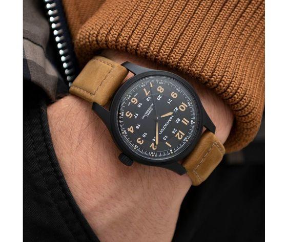 H70665533 wristshot