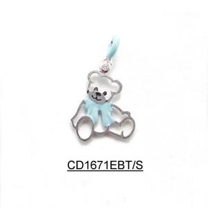 Ref. CD1671EBT/S  ORO 750g 1.50DIAMANTIct 0.03