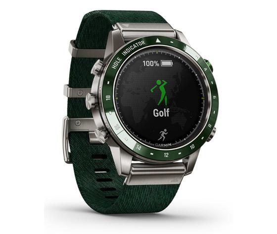20200611 garmin marq golfer une montre d exception reservee aux passionnes de golf 03