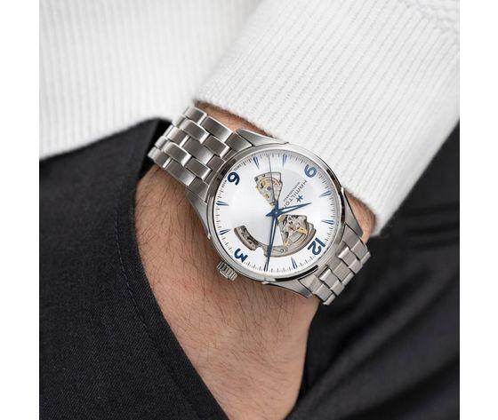 H32705152 wristshot copy