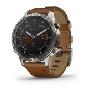 GARMIN MARQ ADVENTURER 010-02006-27