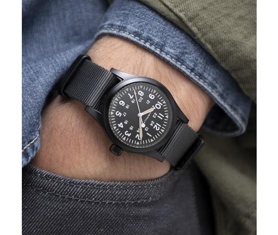 H69409930 wristshot