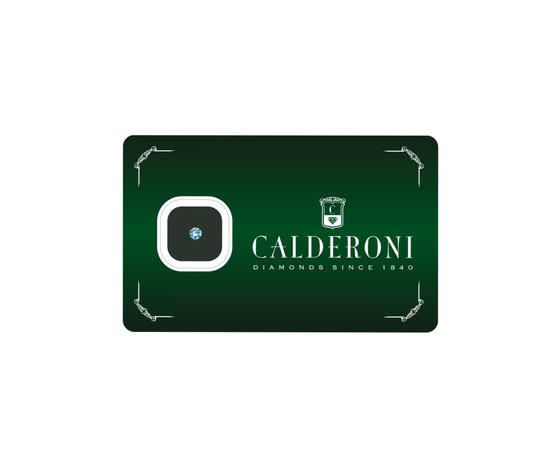 Calderoniblister8