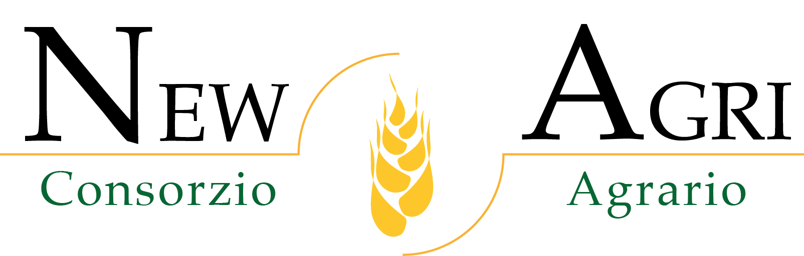 Logo new agri copia