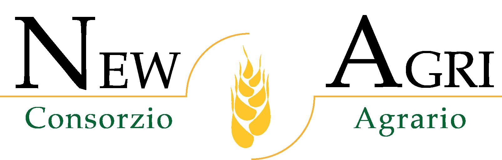 Logo new agri copia