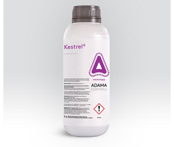 Kestrel 1l 560x492 tcm109 33177