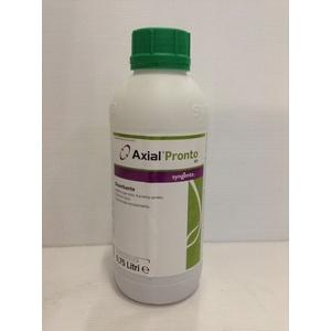 AXIAL PRONTO 60 ML.750