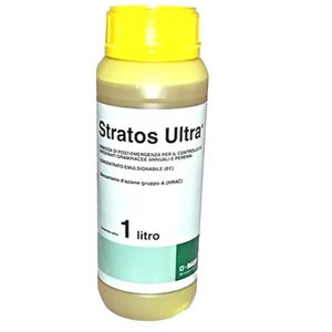 STRATOS ULTRA LT.1