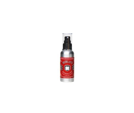 Grooming spray 100 ml %281%29