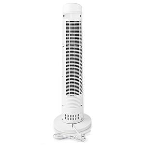 Nedis Ventilatore a Torretta COOL115CWT - 50W