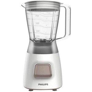 Frullatore Philips 450W HR 2052 1,25L