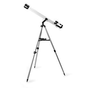 TELESCOPIO NEDIS 50/600 SCTE5060WT