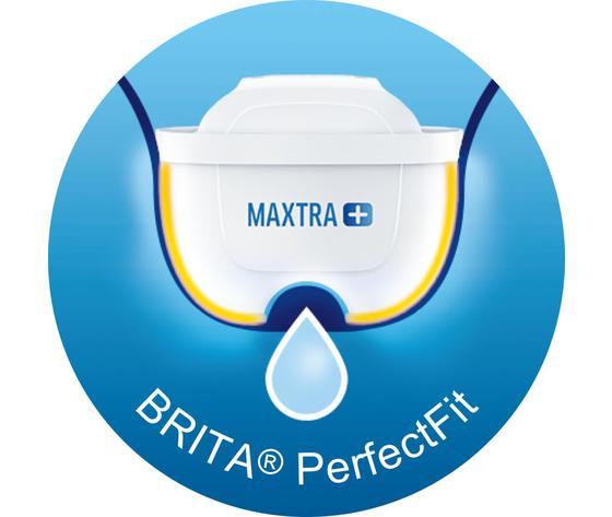 Brita perfectfiticon 1564 1564px