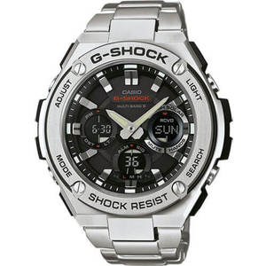 Casio Orologio G-Shock GST-W110D-1AER