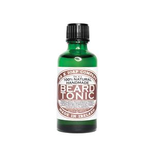 Dr K Beard Tonic 40002 50ml