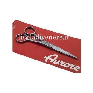 Forbici Professionali per Parrucchiere 32134