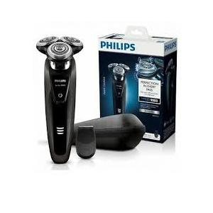 Rasoio Philips S9031 Ricaricabile