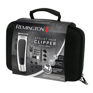 Tagliacapelli Remington HC 450