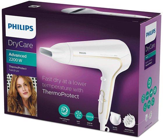 Philipshp8232 null 2
