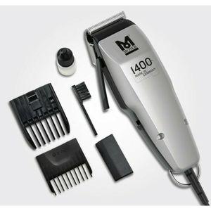 Tagliacapelli Professionale Moser 1400