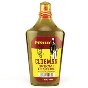 Dopobarba Pinaud 40322 Clubman