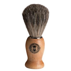 Pennello da Barba in Tasso 39994