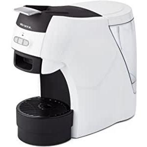 CAFFETTIERA ARIETE MOD.1301 CIALD E POLVERE