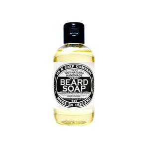 Dr K ZERO Beard Soap 100ml 115g