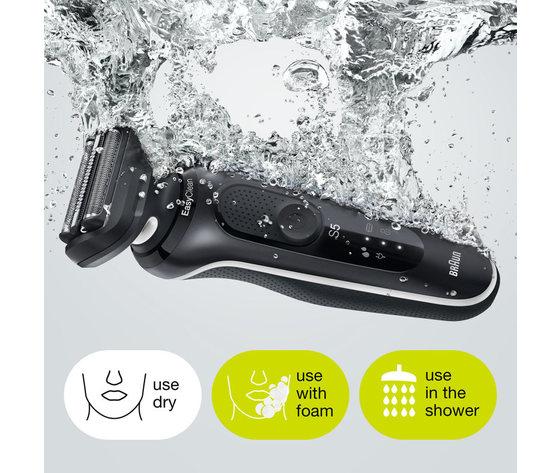 Pdp mpg series 5 50 white waterproof