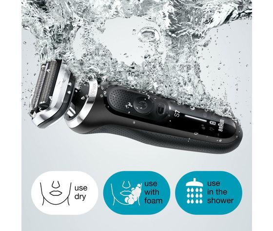 Pdp mpg series 7 70 noir waterproof