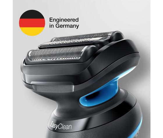 Pdp mpg series 5 50 blue engineered in germany s