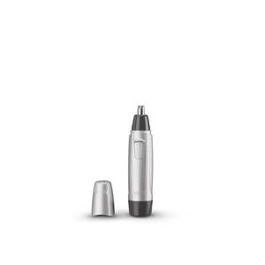 Levapelinaso Braun Batteria EN10 Ear&nose Trimmer