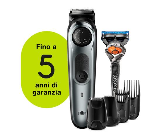 Pdp gallery 01 beard trimmer bt7220 am it
