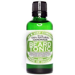 Dr K woodland Spice Beard Tonic 50ml