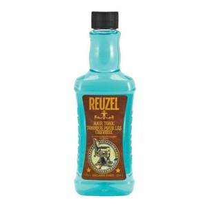 Tonico Per Capelli Reuzel 39725 Hair Tonic 500ML