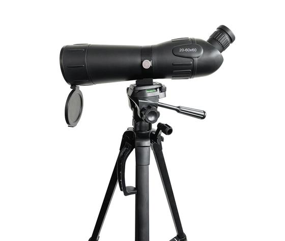 Scsp2000bk p16