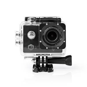 Fotocamera Videocamera Waterproof 30m Nedis ACAM41BK