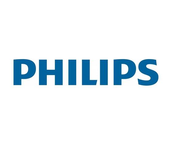 Philips 1000 series lame powercut rasoio elettrico dry serie 1000 %286%29