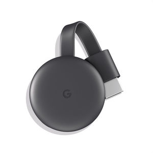 Chromecast Google Tutto Sulla Tua Tv