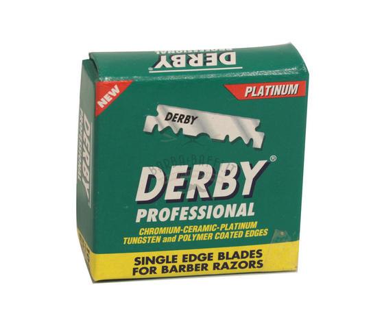 Derby42174