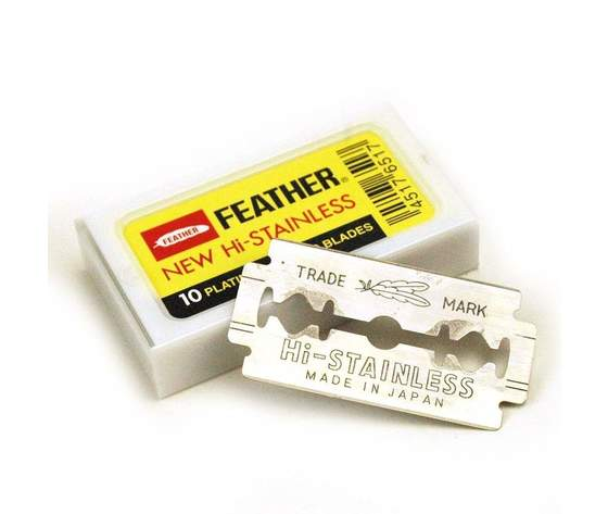 Feather42145