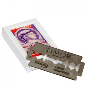 Timor lame