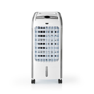 Air Coole Nedis 3l Nebulizzatore Cool115WT
