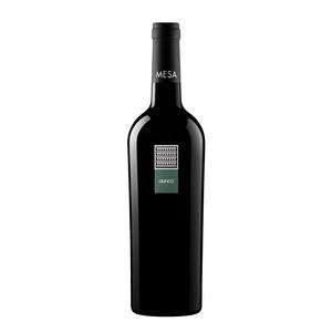 Vino bianco Vermentino Sardegna - Giunco