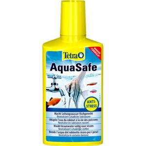 Tetra - AquaSafe